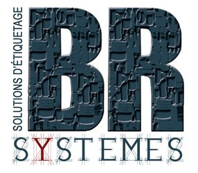 BR SYSTEMES