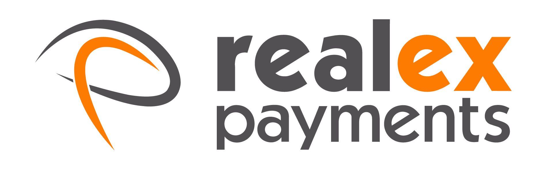 REALEX PAYMENTS sur Hellopro.fr