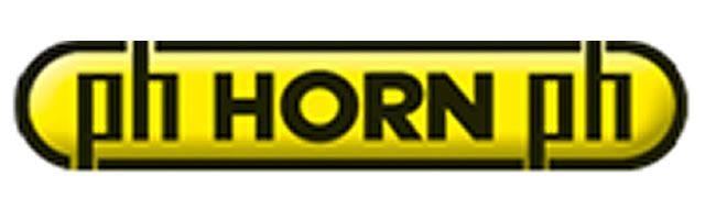 HORN SAS