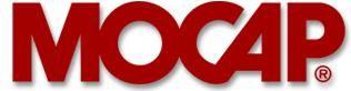 Mocap Ltd