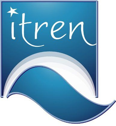 ITREN