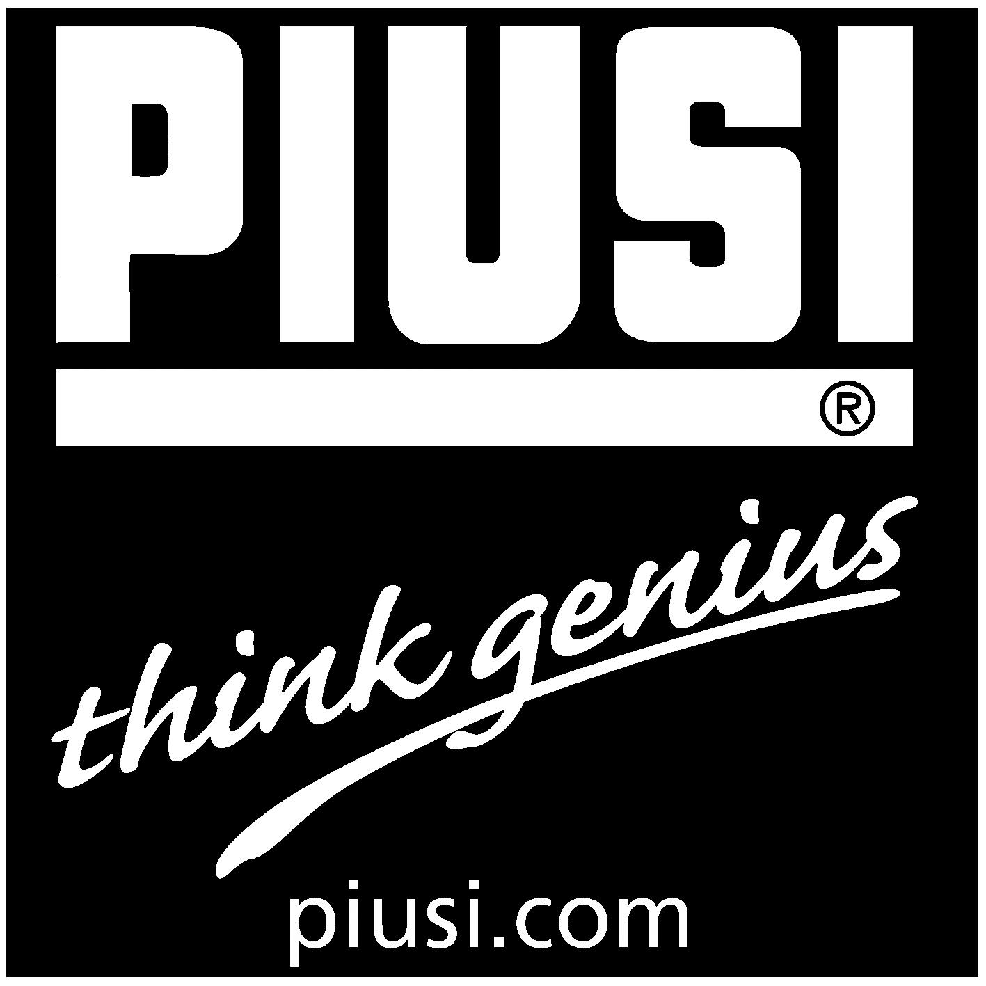 PIUSI S.p.A.