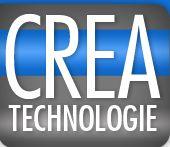 CREA TECHNOLOGIE
