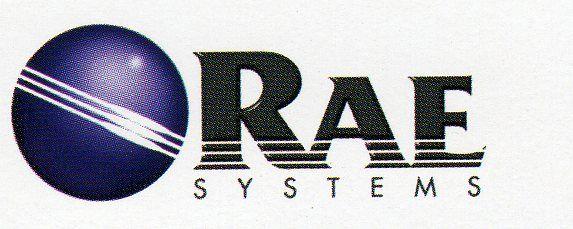 RAE Systems France