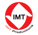 IMT PRODUCTIONS