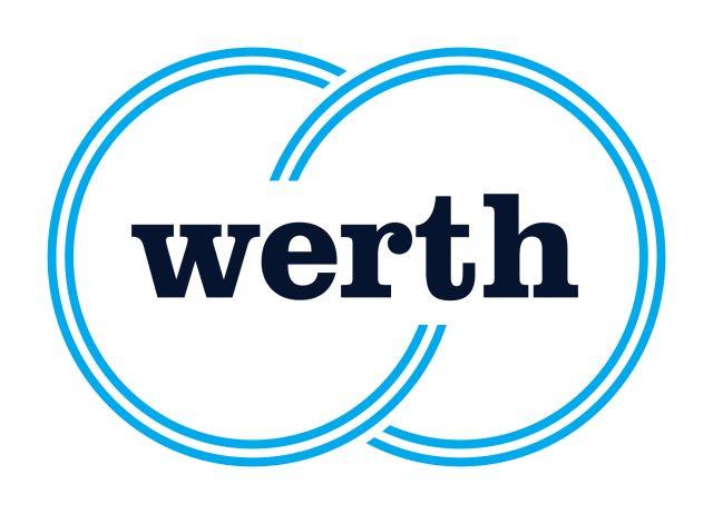 WERTH MESSTECHNIK