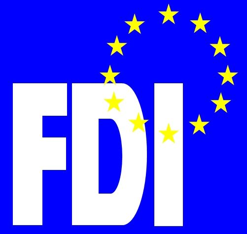 FDI : FRANCE DEPOUSSIERAGE INDUSTRIEL