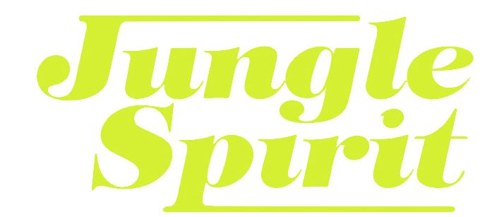 Jungles Spirit