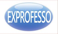 EXPROFESSO