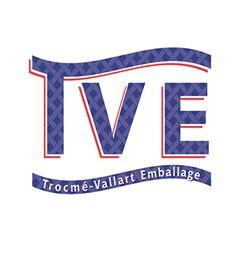 TROCME VALLART EMBALLAGE