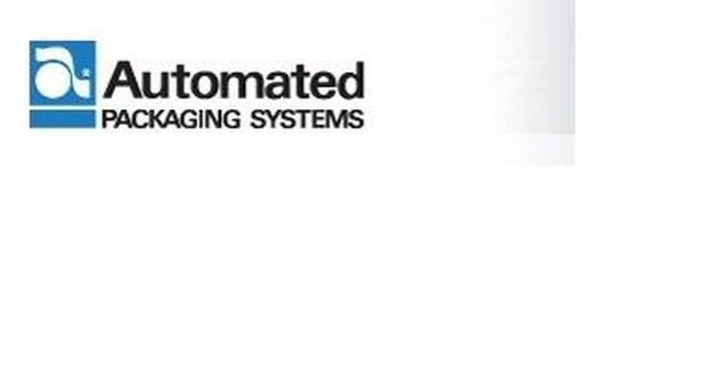 AUTOMATED PACKAGING SYSTEMS FRANCE
