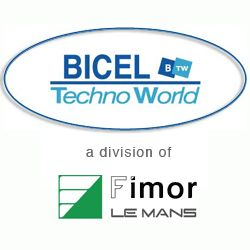 FIMOR / BICEL-TECHNOWORLD