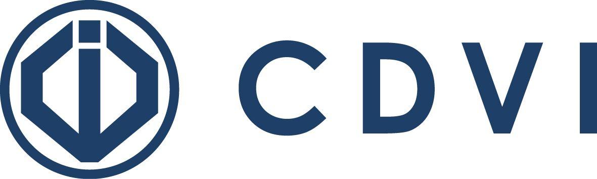 CDVI sur Hellopro.fr