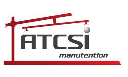 ATCSI SARL