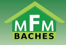 MFM BACHES