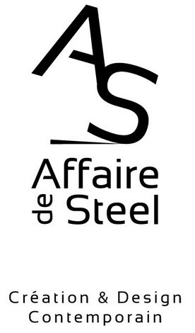 AFFAIRE DE STEEL