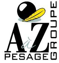 A�Z Pesage