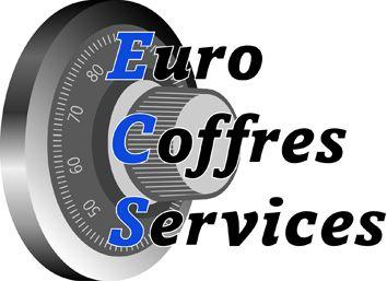 EURO COFFRES SERVICES