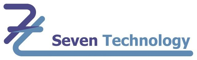 SEVEN TECHNOLOGY