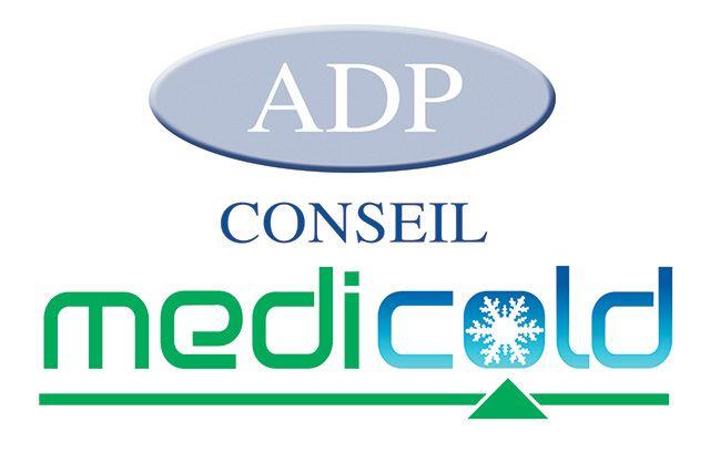 ADP CONSEIL - MEDICOLD