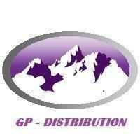 GP DISTRIBUTION