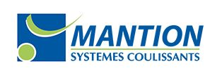MANTION Systemes coulissants