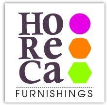 HORECA FURNISHINGS