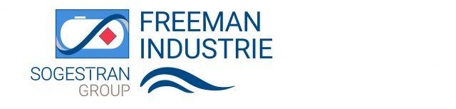 FREEMAN Industrie