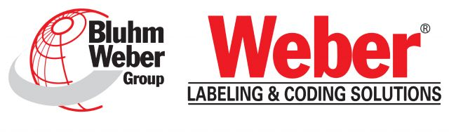WEBER MARKING SYSTEMS FRANCE