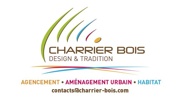 Charrier Amenagement Bois