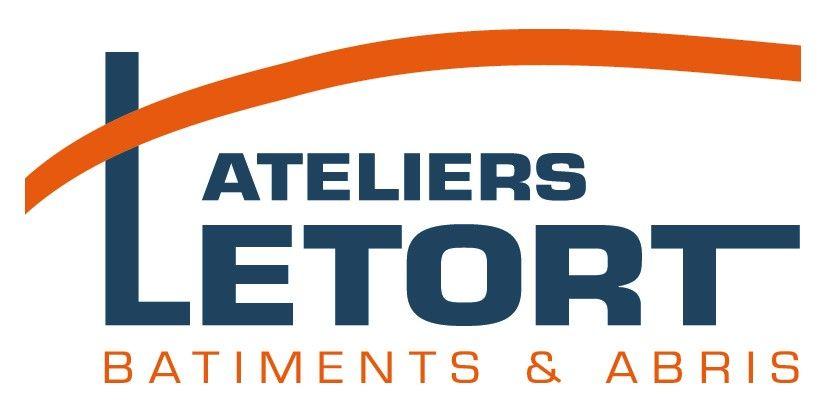 ATELIERS LETORT