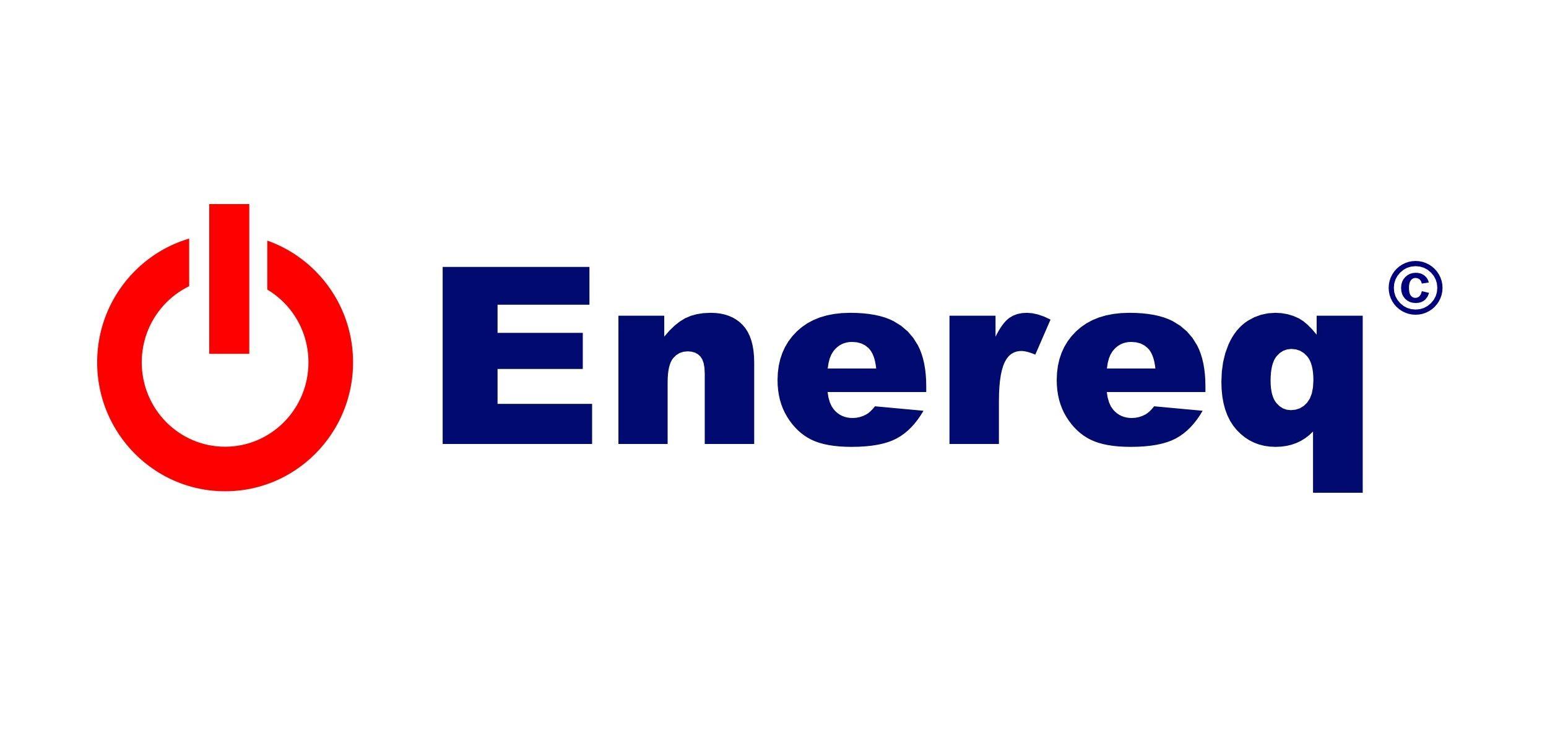 ENEREQ SAS
