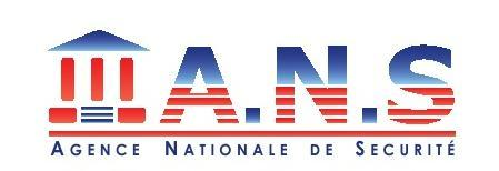 AGENCE NATIONALE DE SECURITE