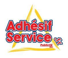 ADHESIF SERVICE
