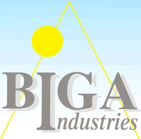 BIGA INDUSTRIES