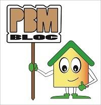 PBM bloc   -  SEAR.sprl