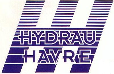 HYDRAUHAVRE