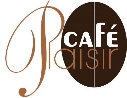 CAFE PLAISIR