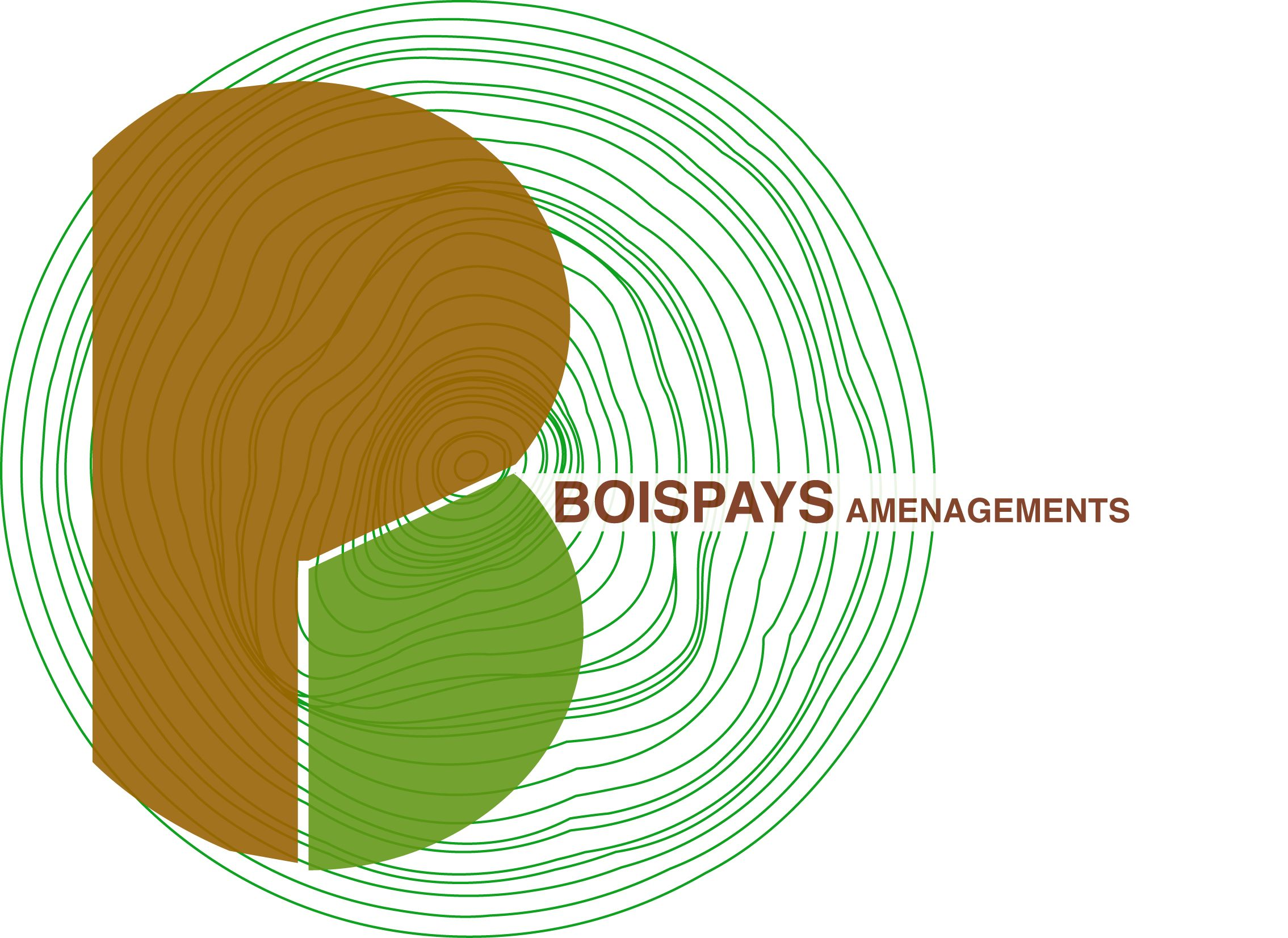 BOISPAYS AMENAGEMENT
