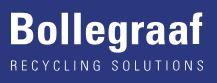 BOLLEGRAAF Recycling Machinery 6.v