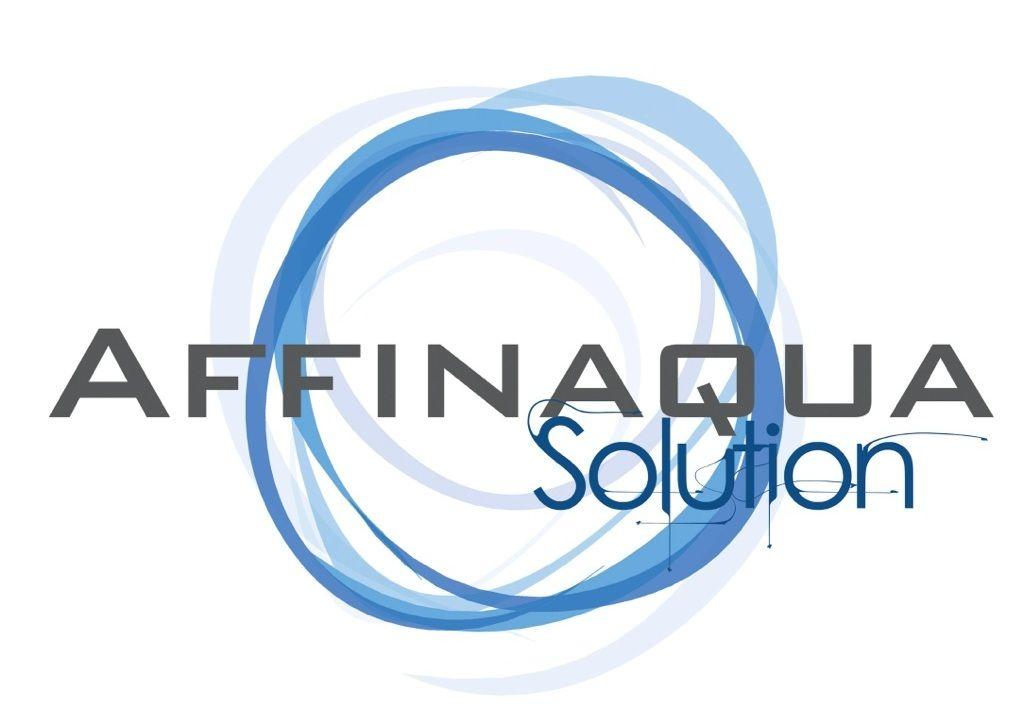 AFFINAQUA SOLUTION - IWS