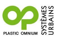 PLASTIC OMNIUM SYSTEMES URBAINS
