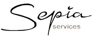 SÉPIA SERVICES