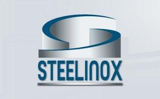 STEELINOX SARL