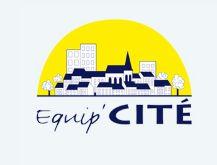 EQUIP CITE