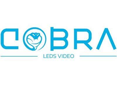 COBRA LEDS VIDEO
