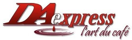 D.A.Express