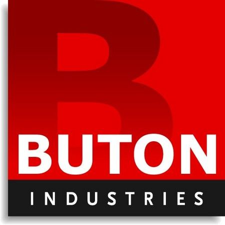 BUTON INDUSTRIES