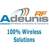 ADEUNIS RF