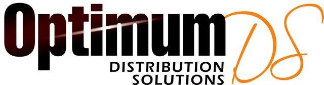 OPTIMUM DISTRIBUTION SOLUTIONS